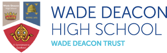 Wade Deacon High School